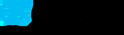 Ovalamp